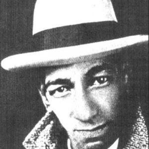 J. B. da Silva