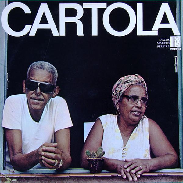 Foto: CARTOLA II