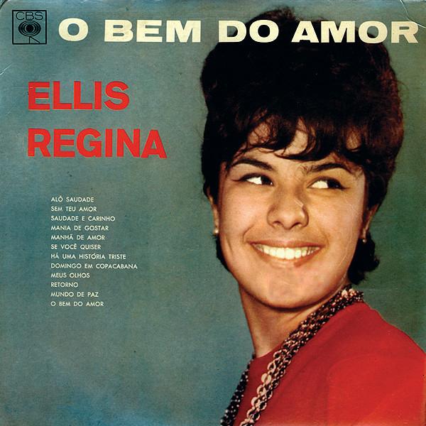Foto: O BEM DO AMOR