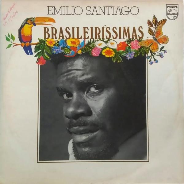 Foto: BRASILEIRÍSSIMAS