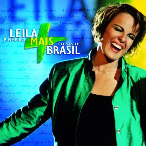 Foto: MAIS COISAS DO BRASIL
