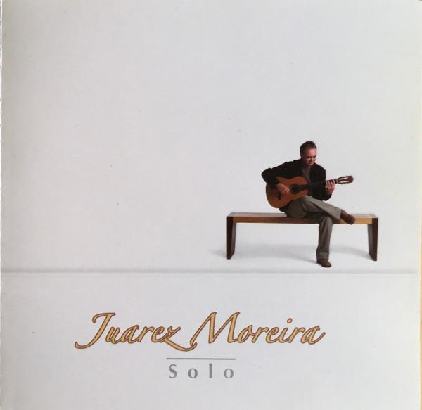 Foto: JUAREZ MOREIRA SOLO