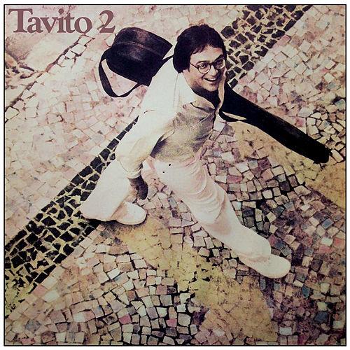Foto: TAVITO 2