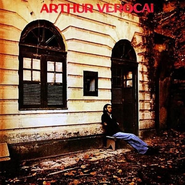 Foto: ARTHUR VEROCAI