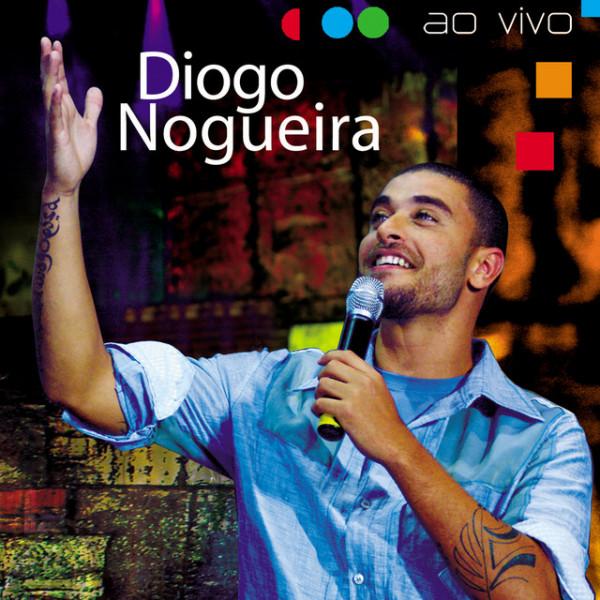 Foto: DIOGO NOGUEIRA - AO VIVO