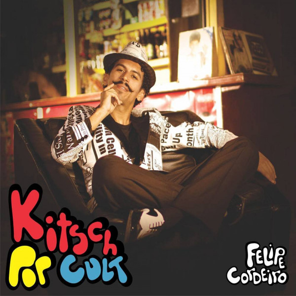 Foto: KITSCH POP CULT