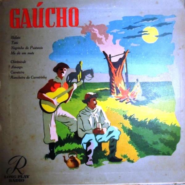 Foto: GAÚCHO