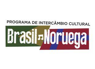 Programa de Intercâmbio Cultural