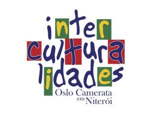 Interculturalidades
